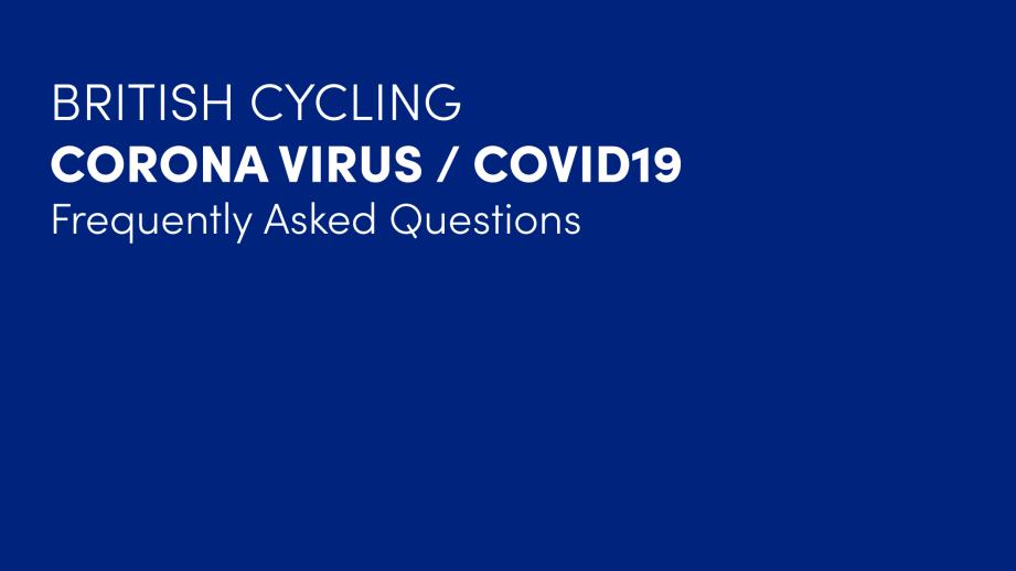 BC Covid FAQ
